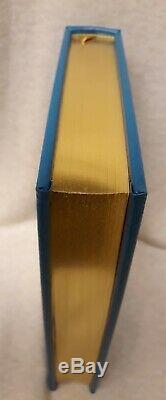 Cats Cradle Kurt Vonnegut Easton Press Limited Edition 435/500 signed