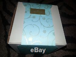 HALLMARK Keepsake 2006 MAXINE BAKES Ornament LIMITED EDITION 750 Pc. HAND SIGNED