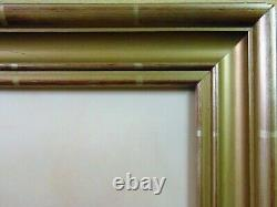 Limited Edition Sorayama Lithograph #14/125 Professionally Framed (With COA)