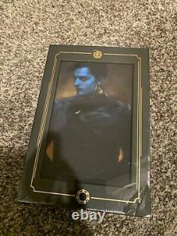 Star Wars Thrawn Ascendancy Chaos Rising Special Limited Edition Signed