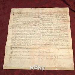 Vatican Secret Archives Processus Contra Templarios Scrinium Knights Templar
